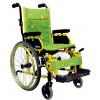 Детские кресла-каталки