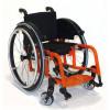 Детские коляски активного типа