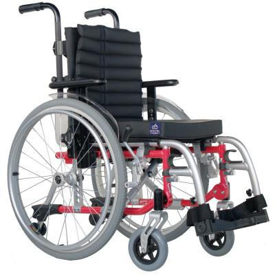 Кресло-коляска Excel G5 junior