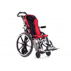 Детские кресла-коляски