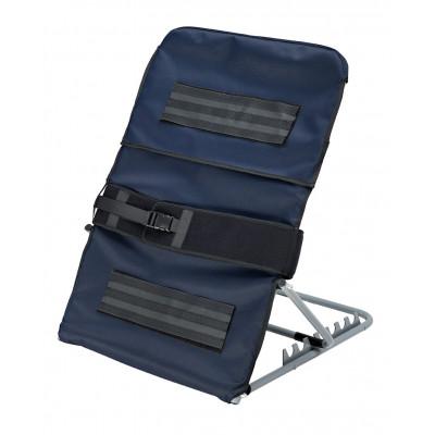 Стеллаж к системе BodyMap - спинка для взрослых