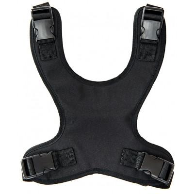 4-х точечный жилет BodyMap