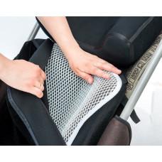 Вентилирующе-массирущая подкладка BodyMap