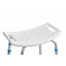 Табурет для ванны LUX 510
