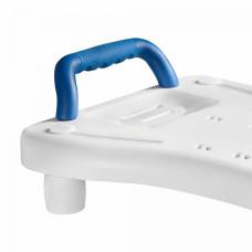 Доска для ванны LUX 310