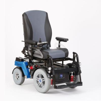 Кресло-коляска Otto Bock C 1000 DS