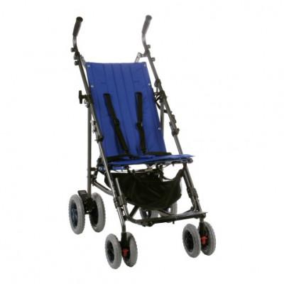 "Кресло-коляска Otto Bock ""Эко-багги"""