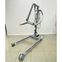 Электрический подъемник Aacurat Standing up 100 - Видеообзор