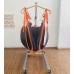 Электрический подъёмник для инвалидов Атлант 150