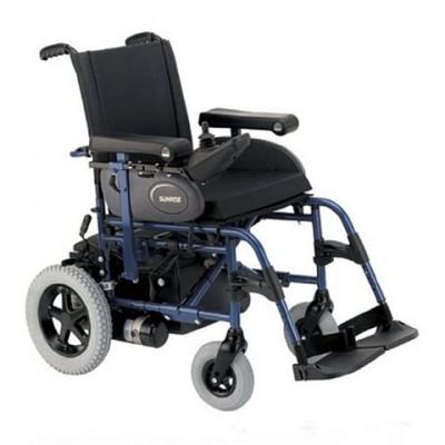 Кресло-коляска Sunrise Medical F35R