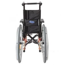 Кресло-коляска Invacare Action 3 Junior