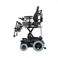 Кресло-коляска Otto Bock Juvo B5