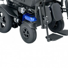 Кресло-коляска Otto Bock Juvo B6