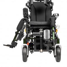 Кресло-коляска Ortonica Pulse 480 (детская)