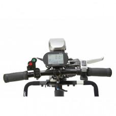 Электропривод к коляске Progeo RAPTOR