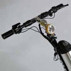 Электропривод Модель Q1-10