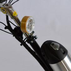Электропривод Модель Q1-12