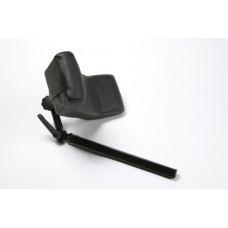 Кресло-каталка Vermeiren 9302