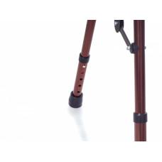 Ходунки-роллаторы Ortonica XR 209 (детские)