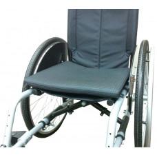 Кресло-коляска Hoggi RTW