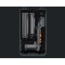 Электрический насос Xiaomi Mijia