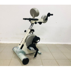 Велотренажер Motomed Viva 2 Parkinson