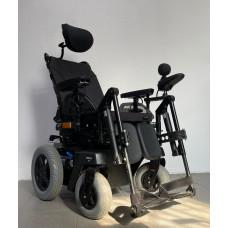Инвалидная коляска с электроприводом Juvo В4 ( 2020 г.в.)