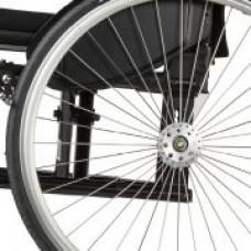 Кресло-коляска активного типа Avanti