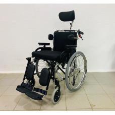 Инвалидная коляска Nuova Blandino Palsy