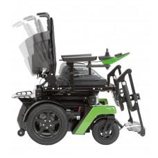 Кресло-коляска Otto Bock Juvo B4
