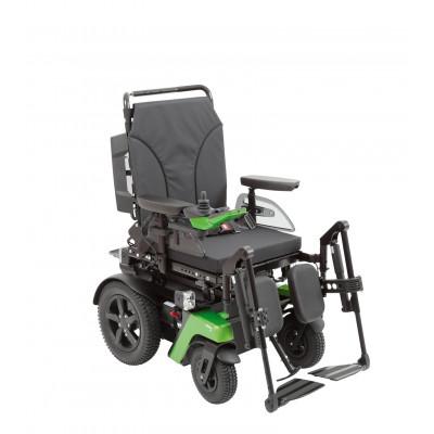 Кресло-коляска Otto Bock Juvo B4 Outdoor