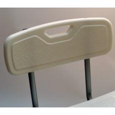 Стул для ванной комнаты KJT 501