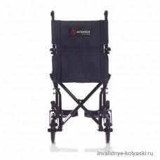 Кресло-коляска Ortonica Base 105