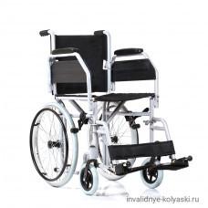 Кресло-коляска Ortonica Olvia 40