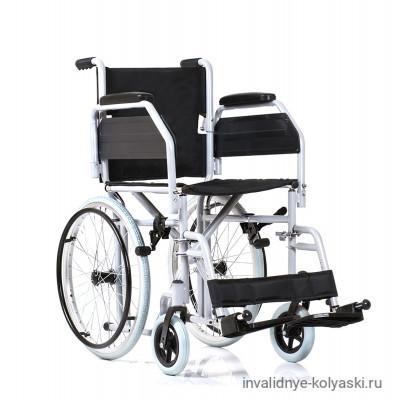 Кресло-коляска Ortonica Base 150