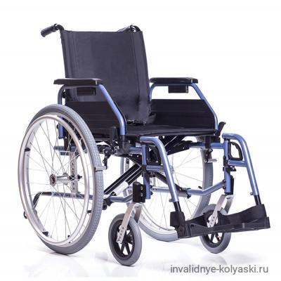 Кресло-коляска Ortonica Base 195.10