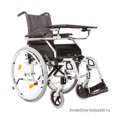 Кресло-коляска Ortonica Base 195 T