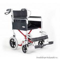 Кресло-коляска Excel G-Lite