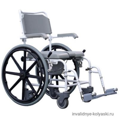 Кресло-коляска Excel Xeryus HC-820