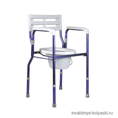Кресло-коляска Excel Xeryus HC-2150