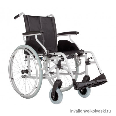 Кресло-коляска Xeryus 100