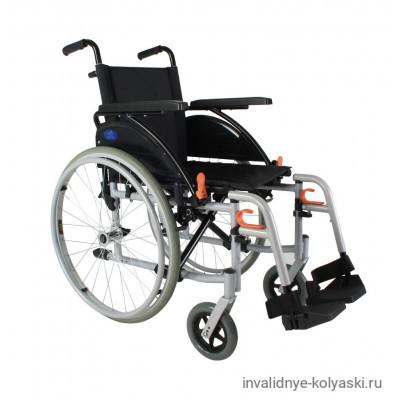 Кресло-коляска Xeryus 110 Комплектация 1