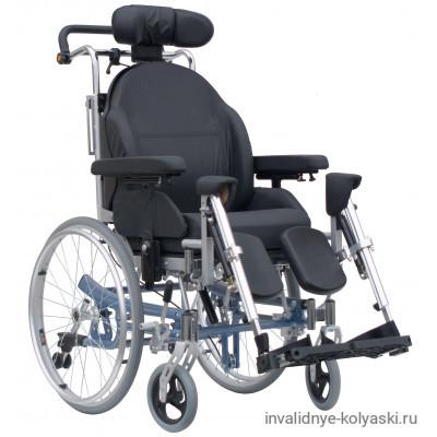 Кресло-коляска Excel G7