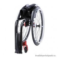 Кресло-коляска Kuschall Champion