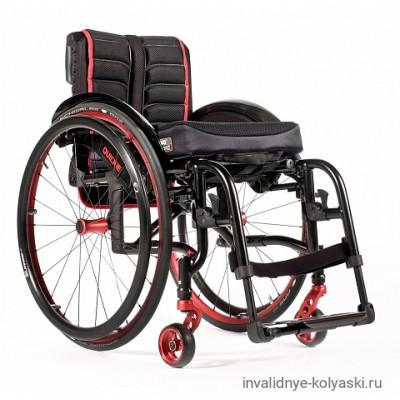 Кресло-коляска Sunrise Medical NEON 2