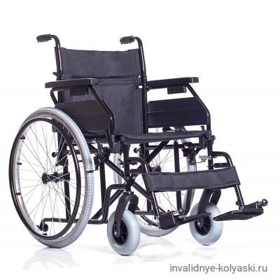 Кресло-коляска Ortonica Olvia 10