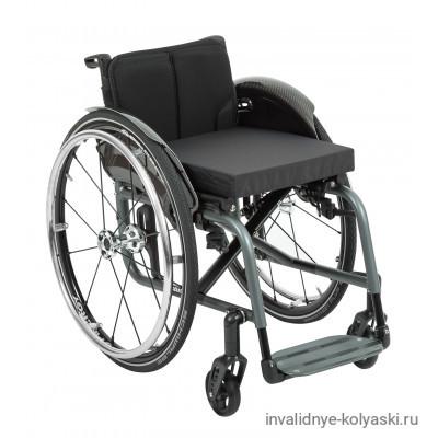 "Кресло-коляска Otto Bock ""Авангард DS"""