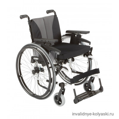 """Кресло-коляска Otto Bock """"Мотус CS"""""""