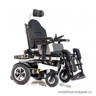 Кресло-коляска Ortonica Pulse 770