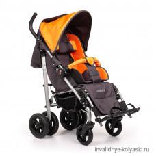 Кресло-коляска Umbrella New